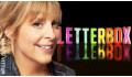 Logo for LETTERBOX WITH MEL GIEDROYC