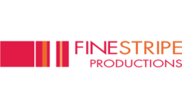 Logo for Would you like to move to the Isle of Skye and be your own boss?