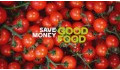 Logo for Save Money:Good Food Series 2
