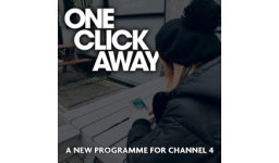 Logo for Young people wanted for new Channel4 Documentary!