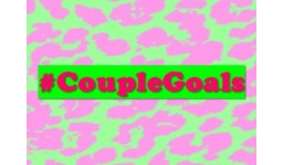 Logo for BRAND NEW REALITY SERIES LOOKING FOR COUPLES!