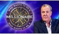 Logo for WHO WANTS TO BE A MILLIONAIRE?