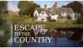 Logo for Escape to the Country