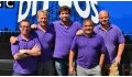 Logo for DIY SOS: The Big Build