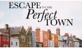 Logo for Escape to the Perfect Town