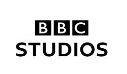 Logo for CONTRIBUTORS WANTED FOR BBC STUDIOS SCIENCE SERIES ABOUT SLEEP