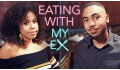 Logo for 'Eating With My Ex' is Back and Looking for Ex Couples