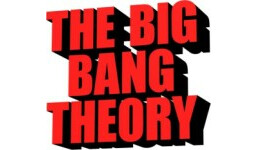 Logo for The Big Bang Theory of Everything