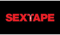 Logo for Sex Tape