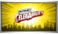Logo for Fancy Competing Against Celebrities to Win a Cash Prize?