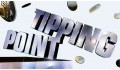 Logo for Tipping Point