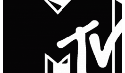Logo for MTV UK IS CASTING FOR A NEW RELATIONSHIP SHOW!!!