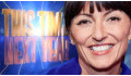Logo for This Time Next Year with Davina McCall