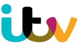 Logo for ITV1 NEW SHOW -BRILLIANT PET OWNERS + UNIQUE DOGS